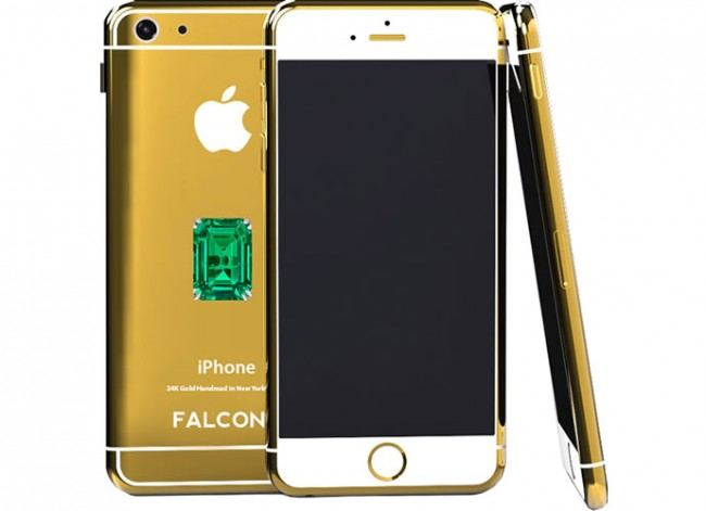 iphone-6-diamond-03