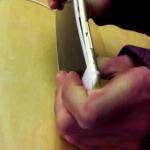 Vào cửa hàng Apple Store để… bẻ cong iPhone 6 Plus