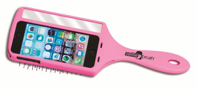iphone-selfie-brush-03