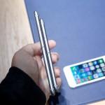 5 cái sướng mà iFan tìm thấy được ở hai anh em iPhone 6