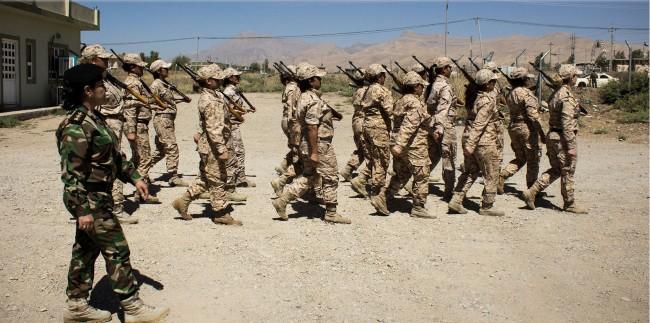 isis-Peshmerga-Women-05