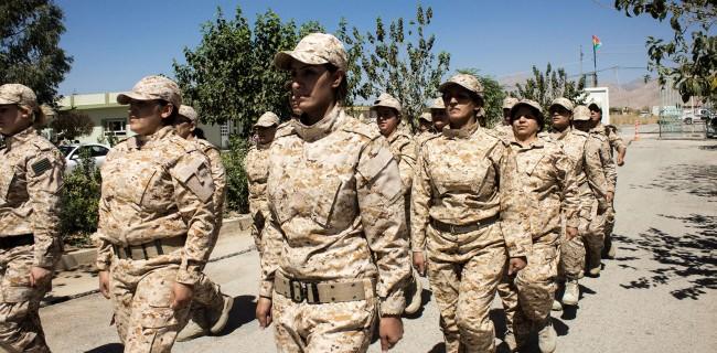 isis-Peshmerga-Women-06
