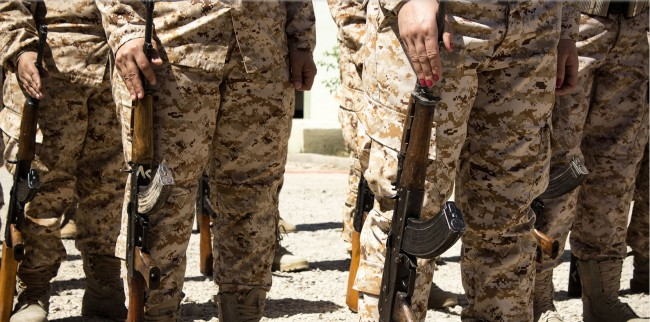 isis-Peshmerga-Women-07
