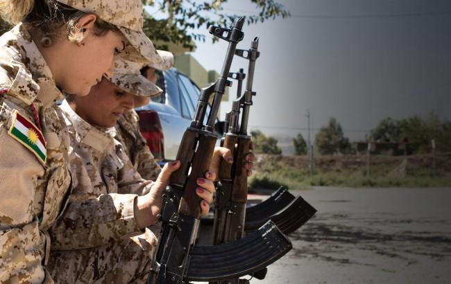 isis-Peshmerga-Women-Lead-04