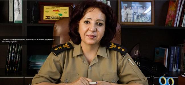 isis-Peshmerga-Women-Lead-06