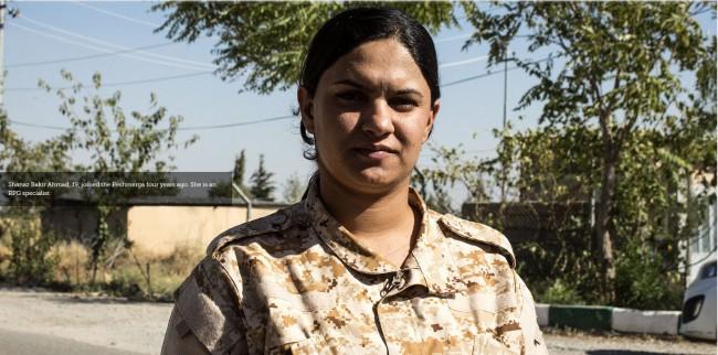 isis-Peshmerga-Women-Lead-07