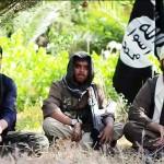Vì sao người Mỹ và châu Âu trở thành những tay súng thánh chiến Hồi giáo?
