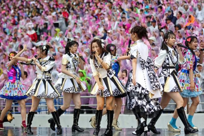 japan-music