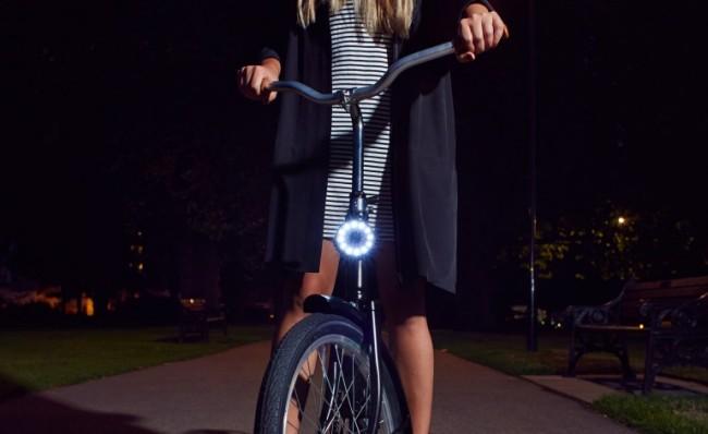 led-bike-01