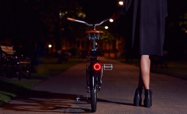 led-bike-02