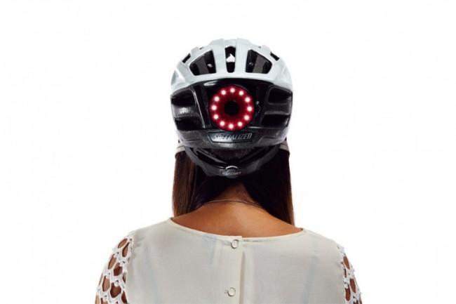 led-bike-03