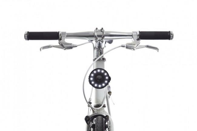 led-bike-04