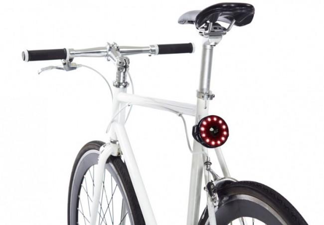 led-bike-05