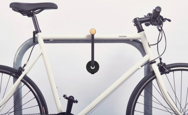 led-bike-06