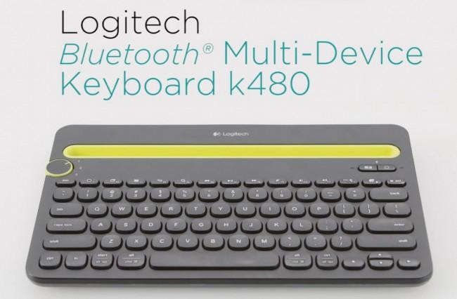 logitech-k480-01