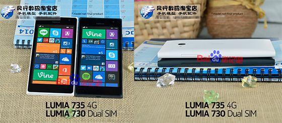 lumia-730-02