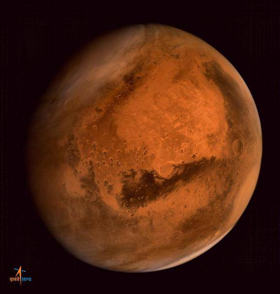 mars-india-spacecraft