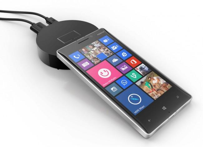microsoft-lumia-830-02