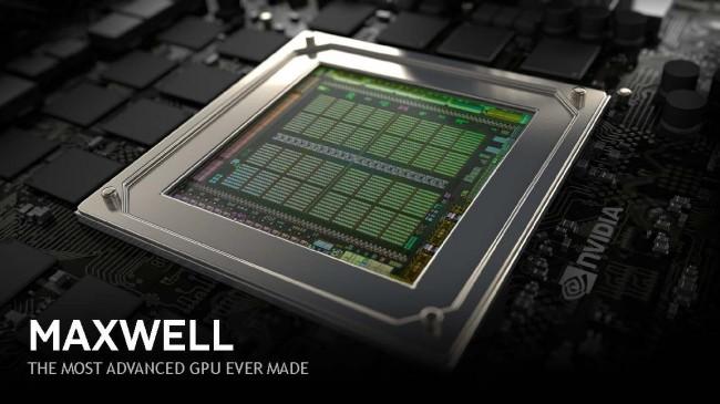 nvidia-gpu-maxwell-01