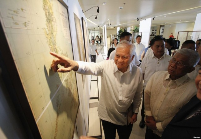 old-china-maps-exhibit-philippines-