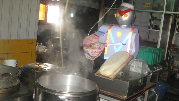 robot-chef-2