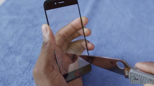 sapphire-screen-iphone6-02