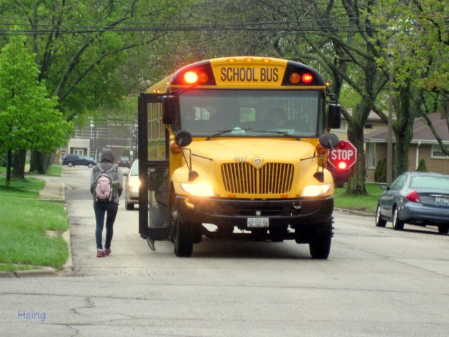 school-bus-flashing-stop-sign