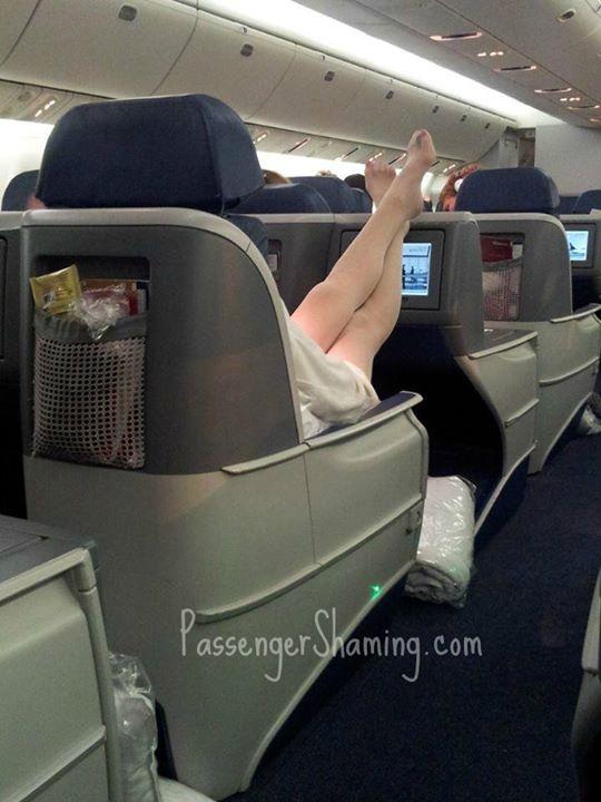 shaming-passengers-01