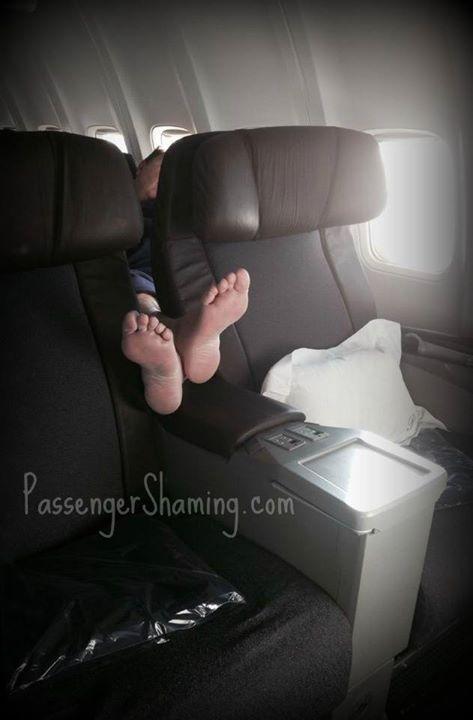 shaming-passengers-02