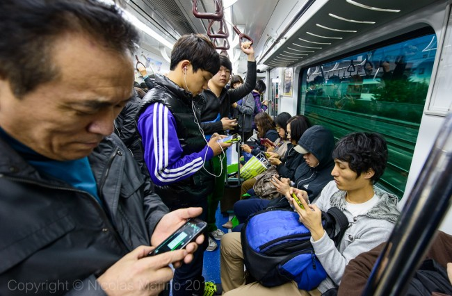 smartphones-in-life-01