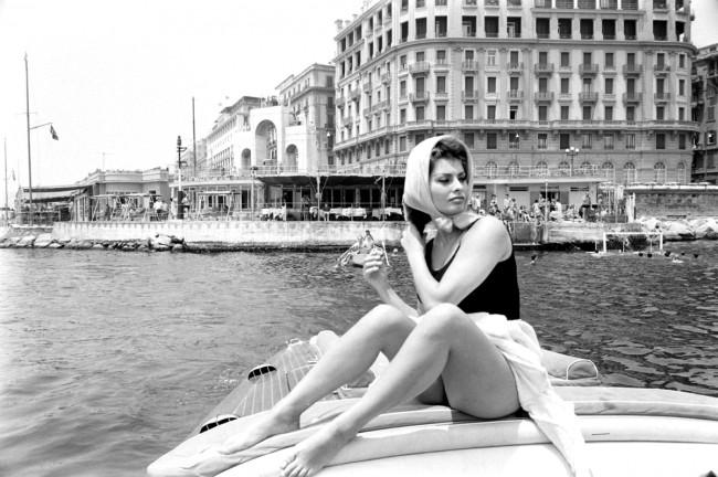 sophia-loren-1960