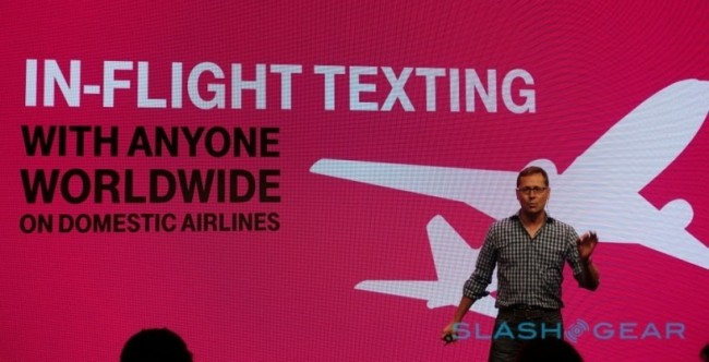 t-mobile-in-flight
