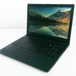 Toshiba bắt đầu tập trung làm laptop cho doanh nghiệp vừa và nhỏ
