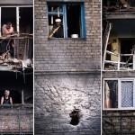 Nếu Ukraine không muốn trở thành chiến trường của Nga và NATO…