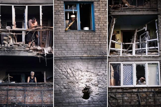 ukraine-eastern-2014
