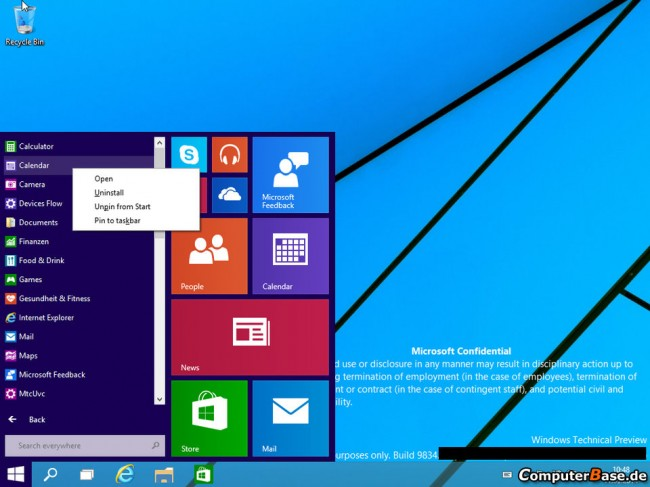 windows9-preview-003