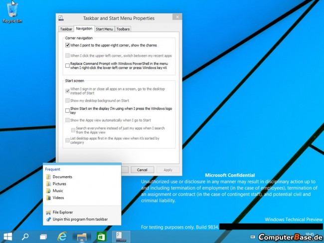 windows9-preview-007