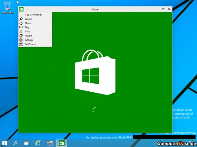 windows9-preview-008