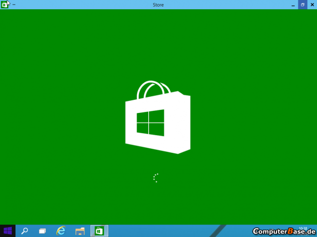 windows9-preview-009