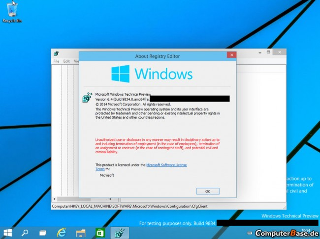 windows9-preview-012