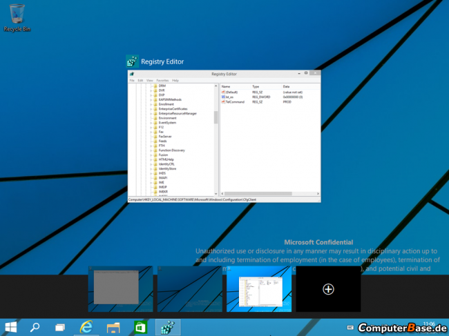 windows9-preview-015