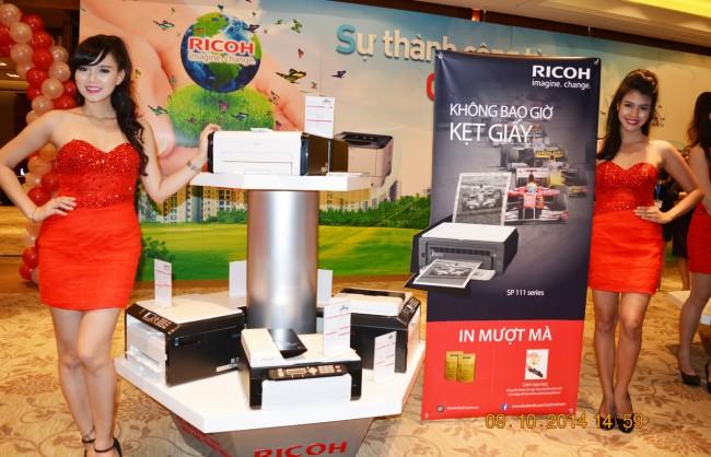 141009-ricoh-printers-hcm-10_resize
