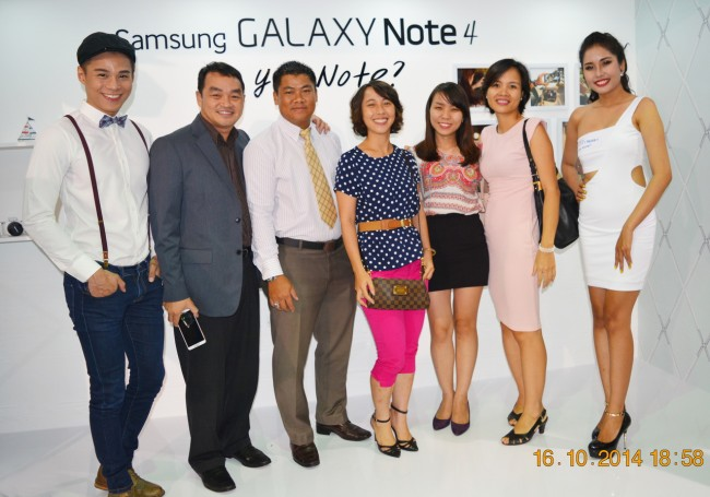 141016-samsung-galaxy-note-4-hcm-005_resize