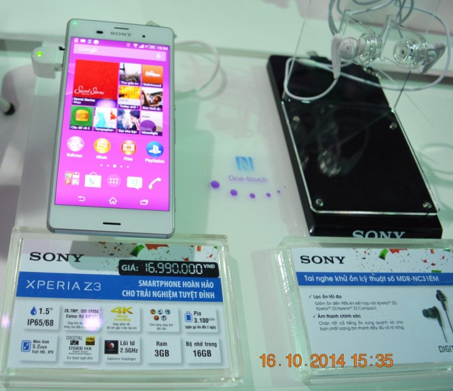 141016-sony-show-day-hcm-phphuoc-008_resize
