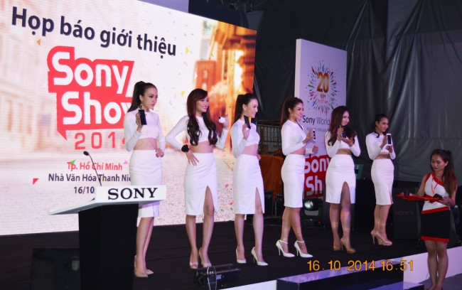 141016-sony-show-day-hcm-phphuoc-026_resize