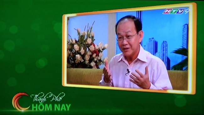 141021-phphuoc-htv9-talk-show-mobile-os-01