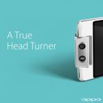 Tổng hợp những thông tin rò rỉ về chiếc smartphone OPPO N3 trước ngày ra mắt