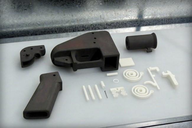 3d-print-gun-01