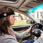 Những hệ thống dẫn đường bằng giọng nói gây nguy hiểm cho người lái xe
