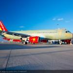 Vì sao VietJet chọn mua máy bay A320?